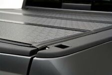 Undercover Flex - Folding Bed Cover 04-14 Ford F-150 Super Crew 5.5' Bed FX21002