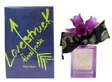 LOVESTRUCK FLORAL RUSH 3.4 oz Eau de Parfum Spray for women by Vera Wang