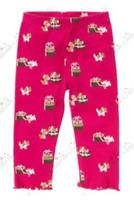 Gymboree NWT Toddler Boys Active Sweatpants Assortment 3-6 M /& 18-24 M