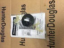 Hunter Douglas Duette Applause Alta Honeycomb Pleated Shade Restring Kit