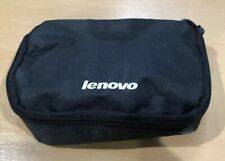 OEM Lenovo 41R0140 41R0139 AC/DC Combo Adapter w/ 20V 19V 16V Tips 41R0145 & Cas
