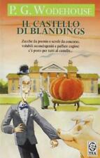 Il castello di Blandings - Pelham G. Wodehouse (TEA) [2003]