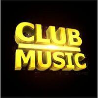 800 Club Music mp3 Songs on a 16gb usb flash drive
