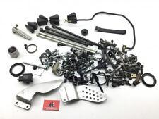 Yamaha R1 RN01 RN04 98-01 Schrauben Kleinteile Restteile