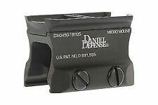 Daniel Defense Aimpoint Micro Mount 0304518025