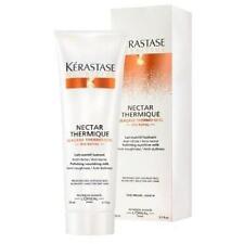 Soin Nectar Thermique Kerastas Nutritive 150ml [70K0111]