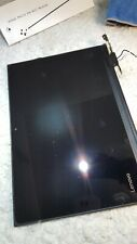 New listing Oem Lcd & Touch Sceen + Cam For Lenovo Chromebook 500E