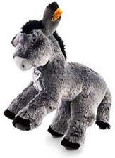 Steiff Fritzi Donkey by Steiff - EAN 072819