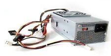 300W Power Supply DELL Inspiron SFF PSU Slim Desktop 530S,531S,537S,,546ST,620S