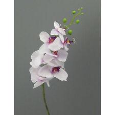 Casablanca Kunstblume Orchidee fuchsia L43cm Dekoblume Deko Blume künstlich NEU