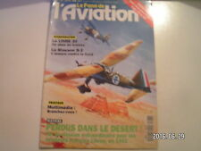**g Fana de l'aviation n°338 Loire RN 30 / Blouson de vol B-3 / Pearl Harbor