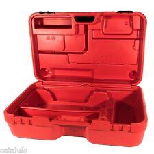 Caja Vacia de  Ninco para guardar pistas MUY RESISTENTE compatible SCX