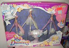 #7022 NRFB Vintage Fantasy Bride Dolls