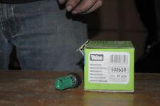 pressostat climatisation valeo 508659 mg rover