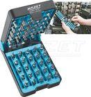"""HAZET 2240N-51 Profi-Bit-Box """"BitEBox"""