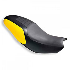 Ducati Scrambler Full Throttle Racing Seat 96880141A