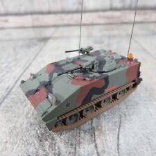 ROCO MINITANKS - 1:87 - Panzer M 114 DBGM -#W19935