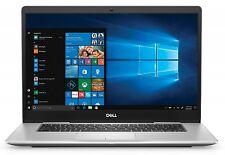 "Dell Inspiron 15 7570 15.6"" FHD Intel Core i7-8550u SSD & HDD Laptop -Windows 10"