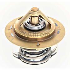 Engine Coolant Thermostat-2 Door, Hatchback NAPA/ALTROM IMPORTS-ATM 1542905