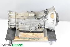 Mercedes X164 GL450 ML450 GL550 7G Automatic Transmission 722.904 AWD OEM