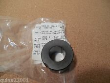 NEW Goulds Pump 3408 Radial Bearing B02473A Silicon Carbide w/ Dryguard Coating
