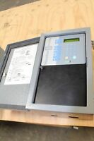 Weathermatic Weather Matic SL24 SL-24-Station Wireless Controller Irrigation