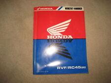 Manuali e istruzioni per auto Volkswagen Honda