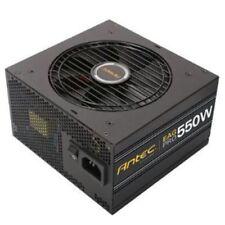 Antec Ea550g Pro Inc 550w 80 Plus Gold PSU
