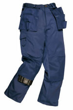 Uniformi e accessori militari da collezione