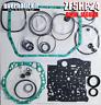 ZF5HP24 Overhaul kit ,5hp24 Seal and gasket set,bmw jaguar overhaul kit set