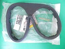 YAMAHA FZR 600 GOMMA GUARNIZIONE FARO RUBBER GASKET HEADLIGHT 3HE-84366-00