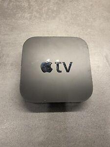 Apple TV (3rd Generation) HD Media Streamer - A1469 8GB