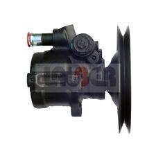 Hydraulikpumpe, Servolenkung LAUBER 55.0250 generalüberholt