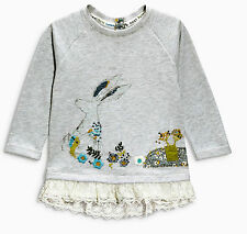 Lace NEXT Clothing (0-24 Months) for Girls