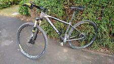 Scott Scale 950 Mens Mountain Bike
