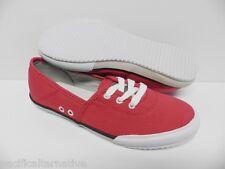 Chaussures de ville rouge TBS Hemina Taille 38 pour FEMME fille basket NEUF