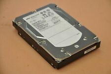 "DELL EQUALLOGIC ST3600002SS 3.5"" 600GB 10K rpm SAS 6Gb/s LFF Hard Drive no caddy"