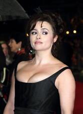 Helena Bonham Carter HOT GLOSSY PHOTO No70
