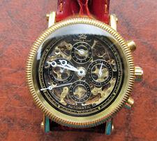 Roebelin&Graef Automatic Watch Men