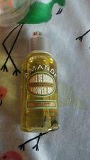 L'OCCITANE Almond Scent Bath & Body