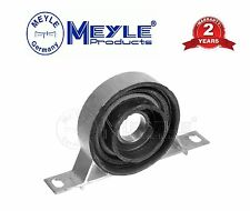 MEYLE - BMW 330D SPORT E46 CENTRE PROPSHAFT MOUNTING BEARING CONVERTIBLE COUPE 9