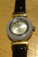 Vintage Denacci Ladies watch, Running with new battery L