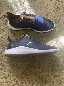 golf shoes mens