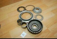 Honda VF1000 F SC15 F2 85-86 Nabe Kupplung + Kleinteile 164-126