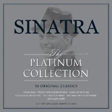 Platinum Collection von Frank Sinatra (2015)