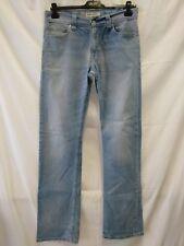 jeans uomo Levi's 506 standard W 33 L 34 taglia 46/47