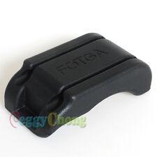 FOTGA DP3000 Shoulder Pad for 15mm Rod Support Rail System DSLR Rig steady light