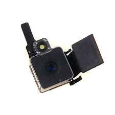 New Back Rear Camera With Flex Cable Replacement Part For Apple iphone 4 4G