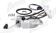 Fuel Pump Module Assembly Airtex E3691M