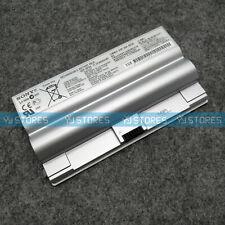 Genuine 4800mAh Battery for SONY VGP-BPL8 VGP-BPL8A VGP-BPS8 VGP-BPS8A VGP-BPS8B
